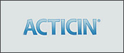 Acticin Topical (Generic)
